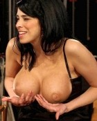 Sarah Silverman Nude Fakes - 023